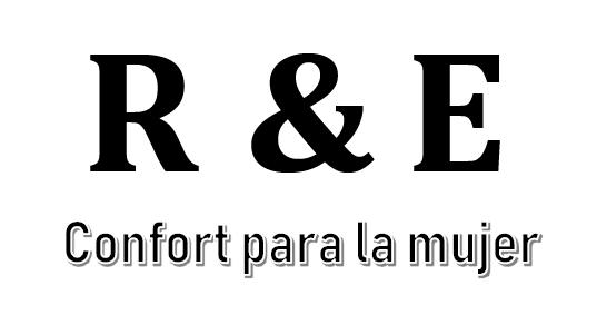 R&E  Lencería